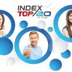 Преимущества Index TOP 20