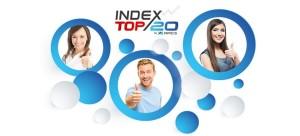 IndexTop_20