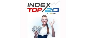 index_top20