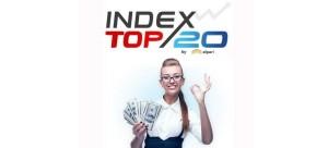 index_top20