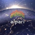 В Alpari появилась возможность мобильно пополнять счет картами