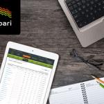 ПАММ-сервис Alpari насчитывает 18,900 активных клиентов